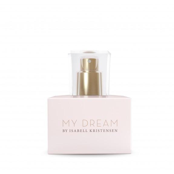 Isabell Kristensen My Dream 50ml EDP