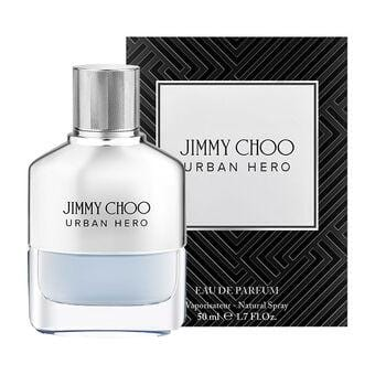 Jimmy Choo Urban Hero 50ml EDP
