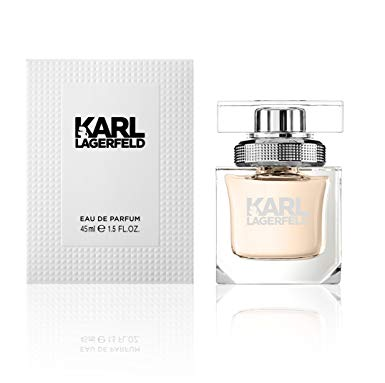 Karl Lagerfeld For Women 45ml EDP