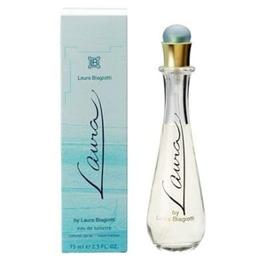 Laura Biagiotti Laura 75ml EDT