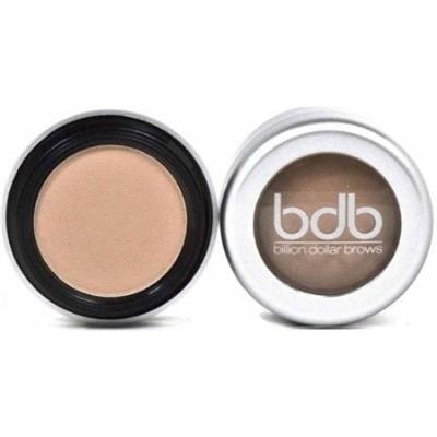 Billion Dollor Brows, Powder Light Brown