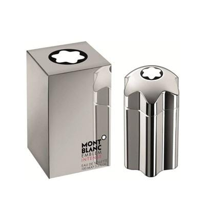Mont Blanc Emblem Intense 100ml EDT