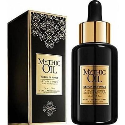Loréal Mythic Oil Serum De Force 50ml