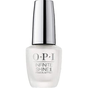 OPI Infinite Shine 1 Base Coat