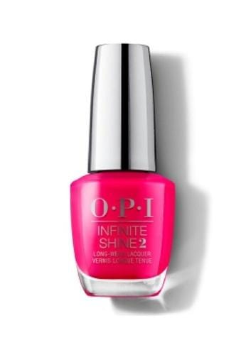 OPI Infinite Shine 2 Toying With Trouble 15ml