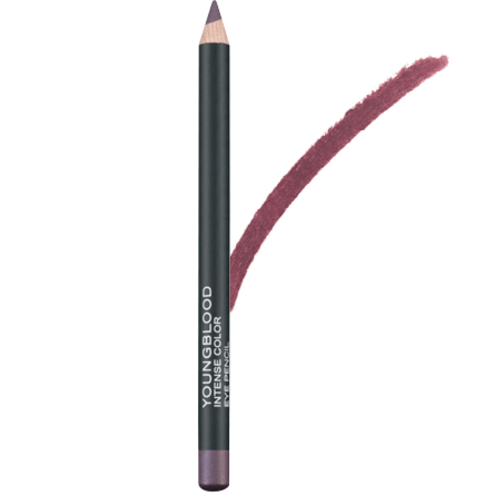 Youngblood Intense Color Eye Pencil (Passion)