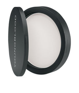 Youngblood Pressed Mineral Rice Setting Powder Light 10g