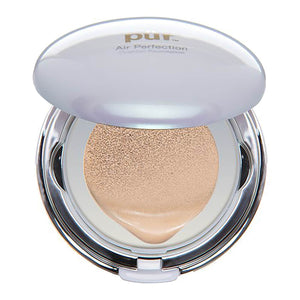 Pur Air Perfection CC Cushion Foundation Light 10ml