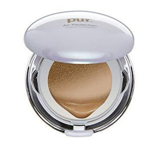 Pur Air Perfection CC Cushion Foundation Tan 10ml