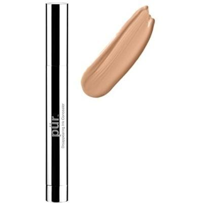 PUR  Disappearing Ink 4-in-1 Concealer Pen Medium