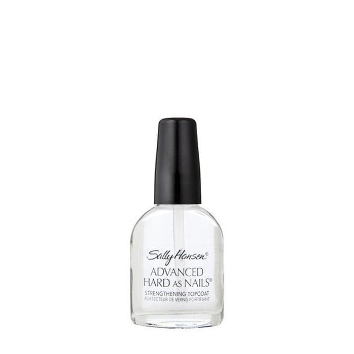 Sally Hansen Strengthening Top Coat 2766