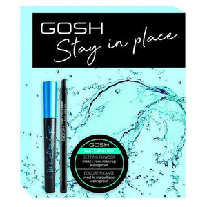 Gosh Stay In Place Gift Set