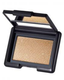 e.l.f. Single Eyeshadow Sunset 8132