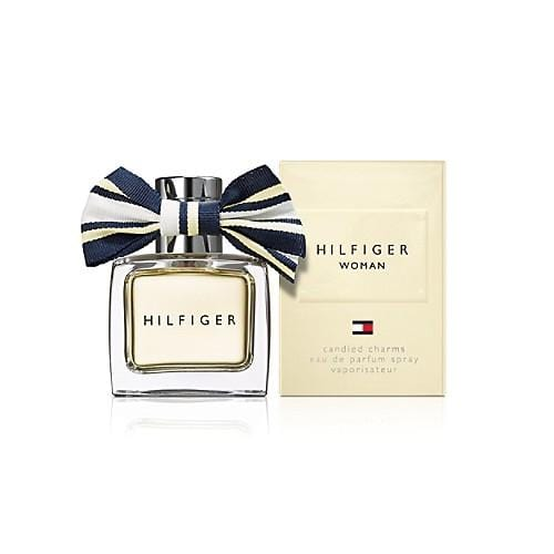 Tommy Hilfiger Candied Charms 50ml EDP