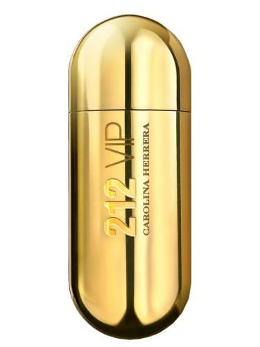 Carolina Herrera 212 30ml EDP