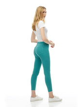 Load image into Gallery viewer, RACHEL SKINNY JEANS / Orchidée