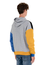 Load image into Gallery viewer, Piece Hoodie