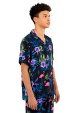 Load image into Gallery viewer, Beach Shirt