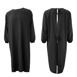 Level 1 Gowns (Black)