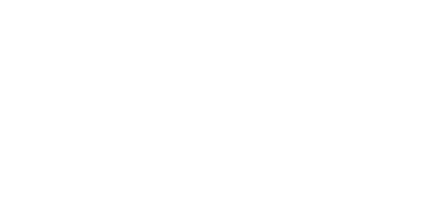 Raw Performance Dog Food