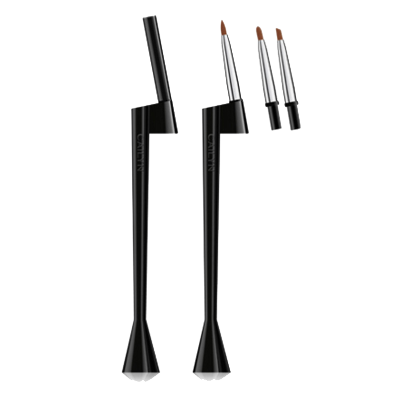 O! 3 in 1 Brush