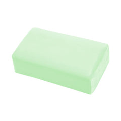 AfterSpa Bath & Shower Soap Sponge