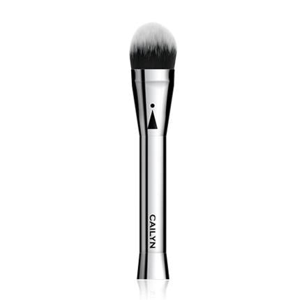 Cailyn Icone Liquid Foundation Brush #11