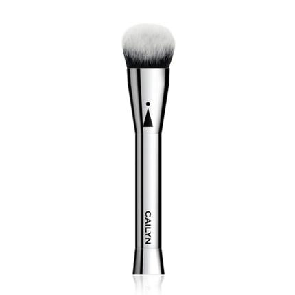 Cailyn Icone Full Coverage Foundation Brush #14