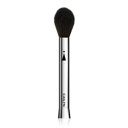 Icone Tapered Face Brush #17