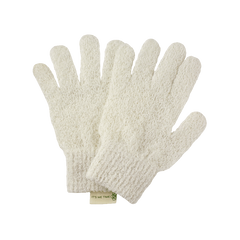 Daily Concepts Daily Exfoliating Gloves