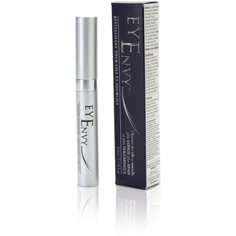 EyEnvy® Lash Conditioner