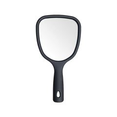 Dual Sided Hand Held Mirror