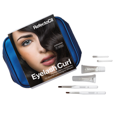 RefectoCil Eyelash Curl Kit (36 applications)