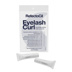 RefectoCil Eyelash Curl LashPerm & Neutralizer