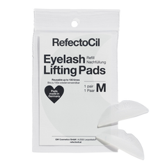 RefectoCil Lifting Pads (S-M-L)