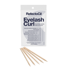 RefectoCil Rosewood Sticks (pack of 5)