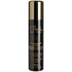 Lotion anti-age « Golden Beauty » That'So