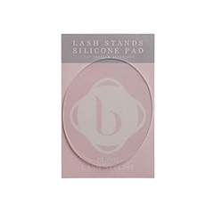 Blink Lash Stands Silicone Pad