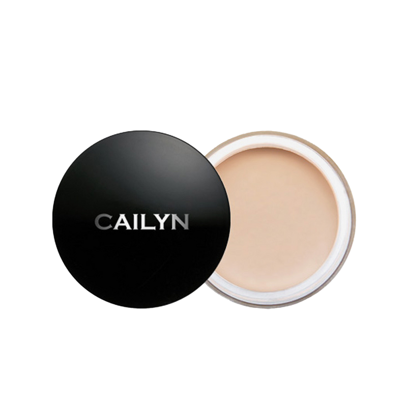 Cailyn Bright On Eye Primer