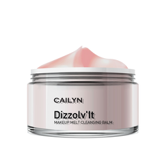 Cailyn Dizzolv'it Make-up Cleansing Balm