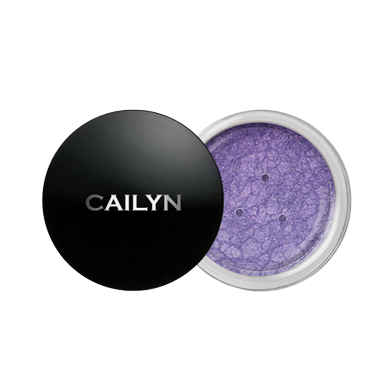 Cailyn Mineral Eyeshadow Powder