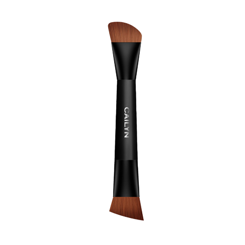 Cailyn Contour Duo Brush