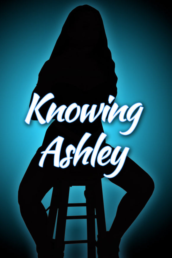 KNOWING ASHLEY