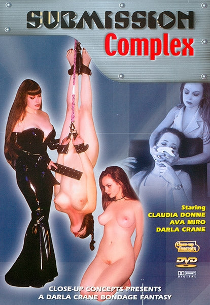 SUBMISSION COMPLEX