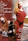THE PHIL CARSON COLLECTION 3