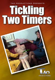 TICKLING TWO TIMERS