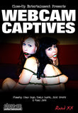 WEBCAM CAPTIVES