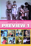 ARROW VIDEO PREVIEW 1
