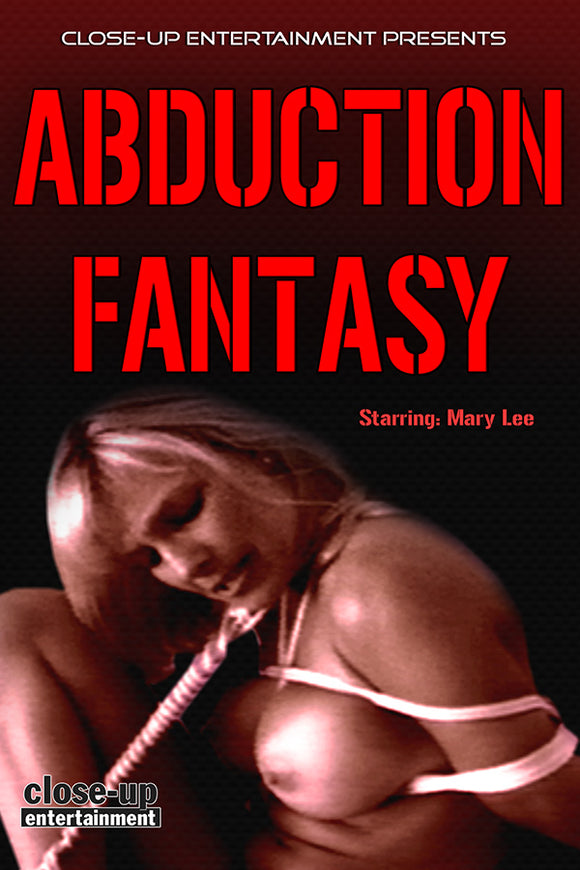ABDUCTION FANTASY