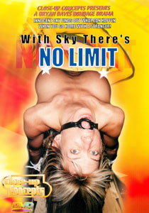 WITH SKY THERE'S NO LIMIT